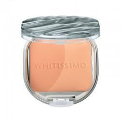 Whitissimo UV Pact White / ไวท์ทิสสิโม่ ยูวี แพ็ค ไวท์