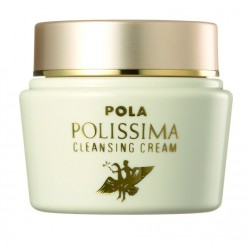 Pola Polissima Cleansing Cream / โพลา โพลิสสิม่า คลีนซิ่ง ครีม