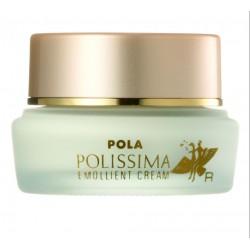 Pola Polissima Emollient Cream / โพลา โพลิสสิม่า เอโมลิเอนท์ ครีม