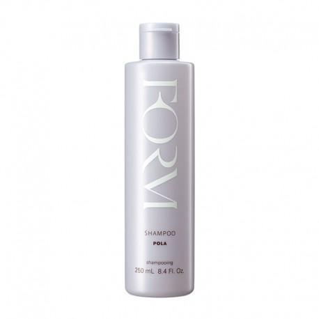 Form Shampoo / ฟอร์ม แชมพู (ขนาดเล็ก)