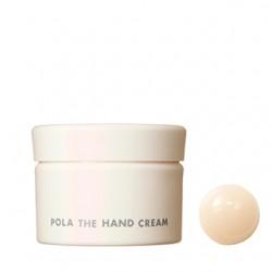 POLA THE HAND CREAM / โพลา เดอะ แฮนด์ ครีม