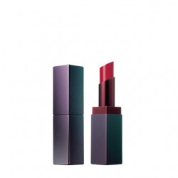 B.A COLORS LIPSTICK