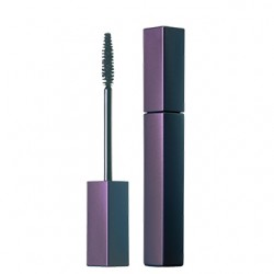 Pola B.A Colors Eye Mascara BK