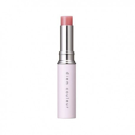 Pola diem couleur Lip Primer
