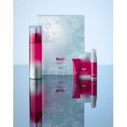 Pola Red BA Precious Kit